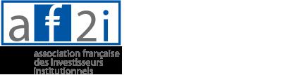 Logo de l'af2i, partenaire de Quantalys Inside