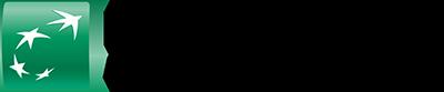 Logo de BNP Asset Management, partenaire de Quantalys
