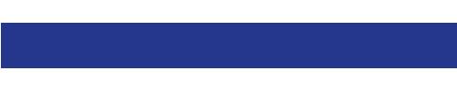 Logo de CIC MS partenaire de Quantalys Inside 2022