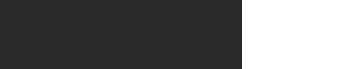 Logo Fidroit sponsor Quantalys Inside 2022