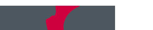 Logo Harvest sponsor quantalys inside 2022