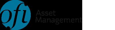 Logo de OFI Asset Management, partenaire de Quantalys Inside