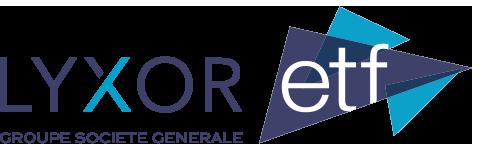 Logo de Lyxor international AM sponsor de quantalys inside 2021