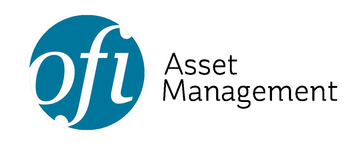 Logo de OFI AM partenaire de quantalys inside 2022